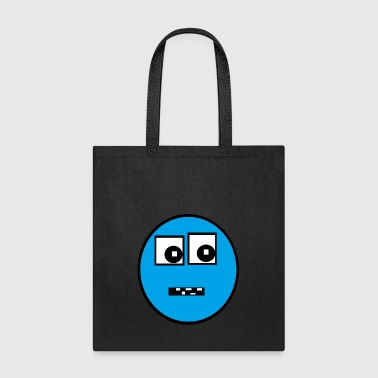 Emotion Emotion - Tote Bag
