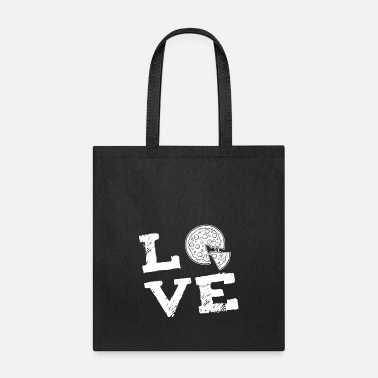 Pizzeria Pizza Pizzeria Italy love gift - Tote Bag