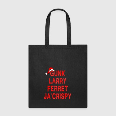 shop nickname accessories online spreadshirt
