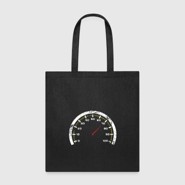 Motor Race car vehicle fuel motor race - Tote Bag
