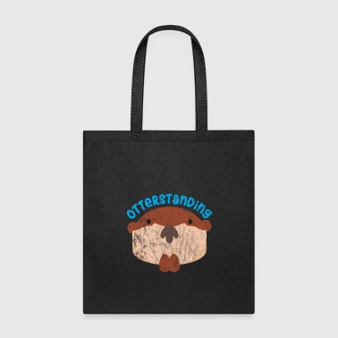 Animal puns - Tote Bag