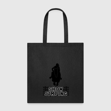 Show Show Gaming - Tote Bag