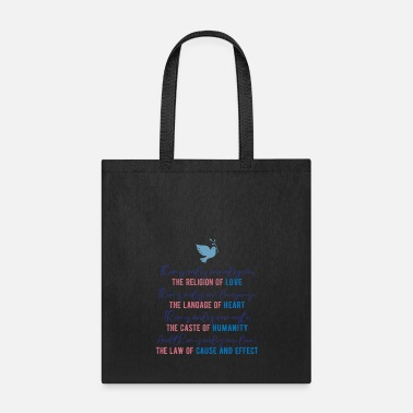 Religion Religion - Tote Bag
