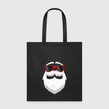 Funny Christmas Shirt - Tote Bag