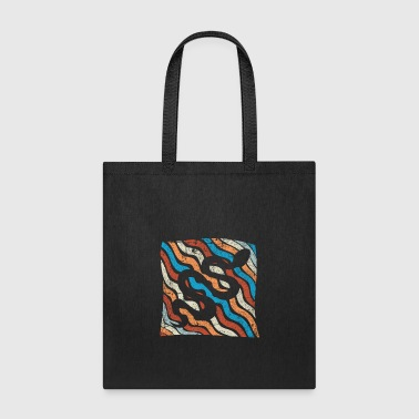 Snake poison animal gift - Tote Bag