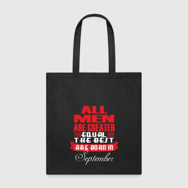 Awesome & Trendy Tshirt Designs Birth Date - Tote Bag
