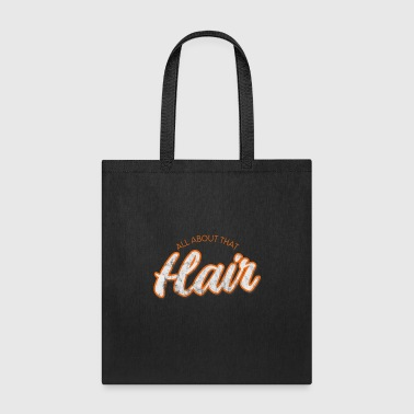 Hairstylist worker gift - Tote Bag