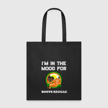 Dub Cool Vintage Reggae Gift Idea for Lovers of Jamaican Dub Roots Reggae and Jamaica Heritage - Tote Bag