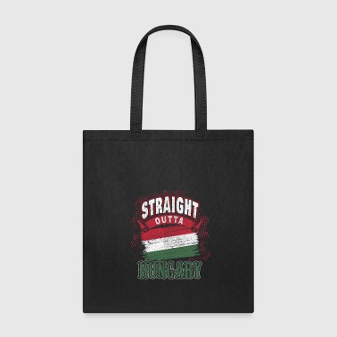 Budapest Hungary Budapest Hungarian flag gift idea Home - Tote Bag