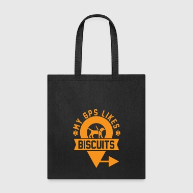 Disabled Blind Person Gift Funny Blindness Visually Impaired Design - Tote Bag