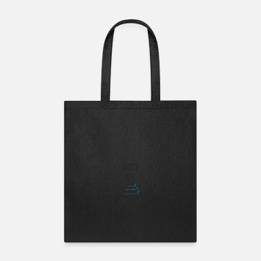 Body Body by Cakes - Tote Bag