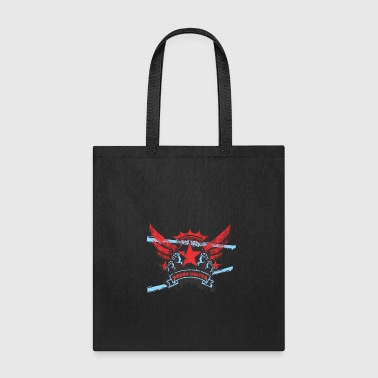 United Uniteds - Tote Bag