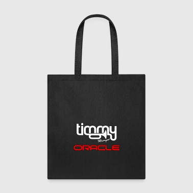 Timmy Trumpet - Oracle III - Tote Bag