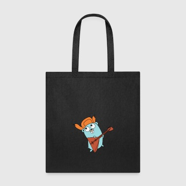 Gophers - Tote Bag