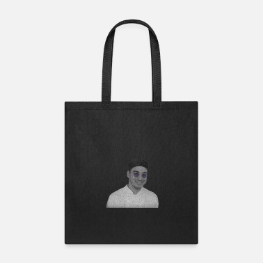 Filthy Frank CAKE DONE - Tote Bag