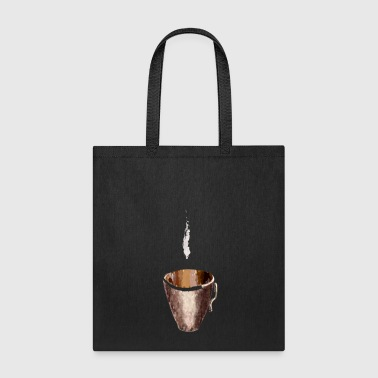 Coffee 1 - Tote Bag