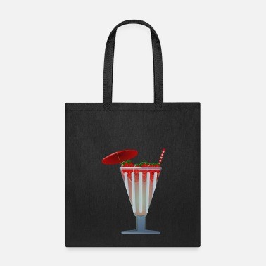 Punch punch - Tote Bag