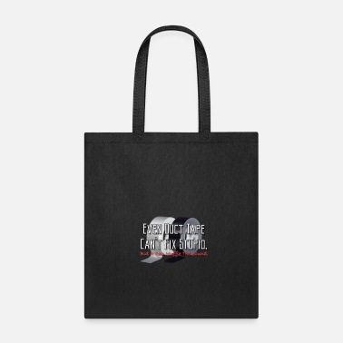 Evening Even - Tote Bag