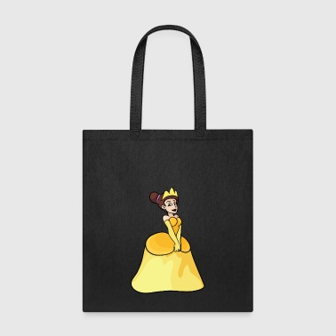 Fairy Tail Princess Fairy Tail - Tote Bag
