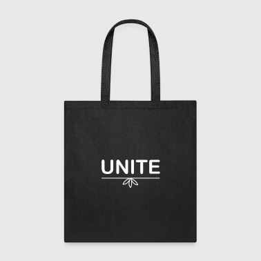 United United - Tote Bag