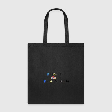Romeo Romeo And Juliet - Tote Bag