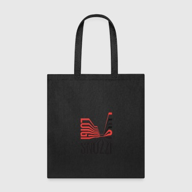 Sannully - Tote Bag