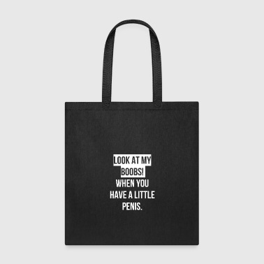 unique holiday hotgirl dekolte summer breasts - Tote Bag