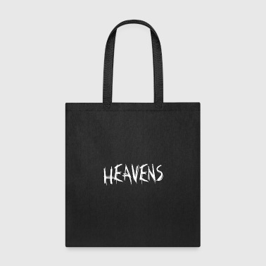 HEAVENS - Tote Bag