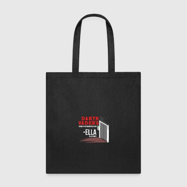 Teacher Training Teacher, teacher, role model, school, training, ba - Tote Bag