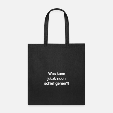 Bachelor Party bachelor party bachelor party stagnight - Tote Bag