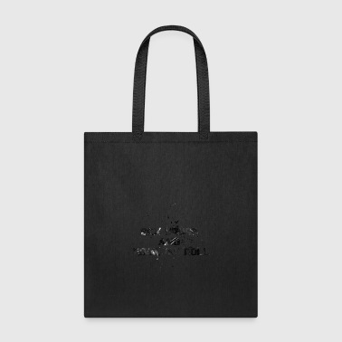 SEX DRUGS AND ROCK N ROLL 3 - Tote Bag