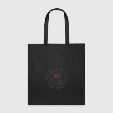 you are your own - Tote Bag