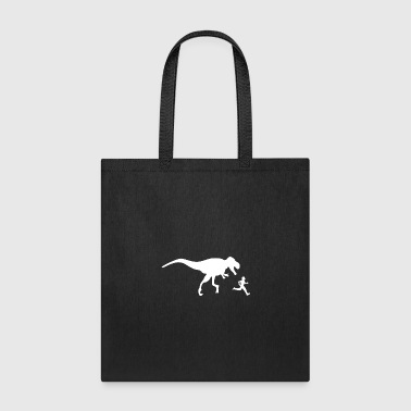 Motivation - Tote Bag