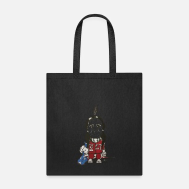 Indian indian - Tote Bag