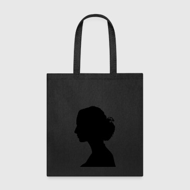 Female female - Tote Bag