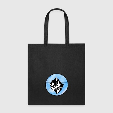 Tip of the Iceberg - Tote Bag