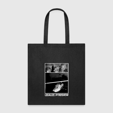 Ultras - Tote Bag