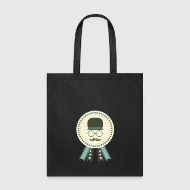 dad award - Tote Bag