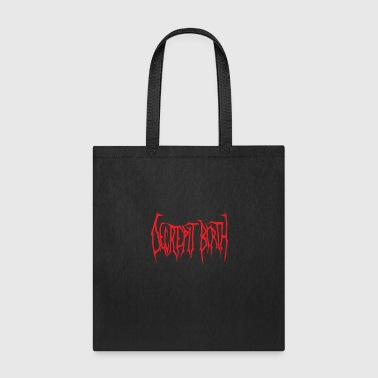 Decrepit Birth - Tote Bag