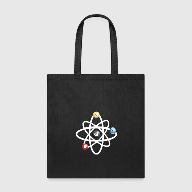 shop cue bags backpacks online spreadshirt