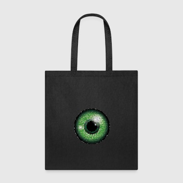 Eyes Gift Idea Graphic artwork Exclusive - Tote Bag