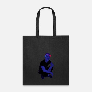 Rapper rapper - Tote Bag