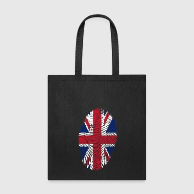United united kingdom - Tote Bag