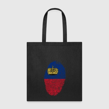 Liechtenstein liechtenstein - Tote Bag