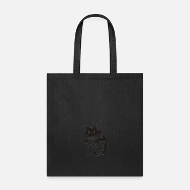 Mouse The Mouse - Tote Bag