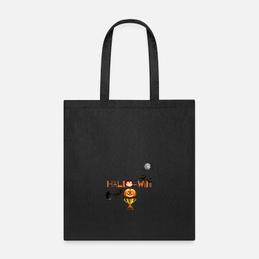 Winner The winner is - Tote Bag