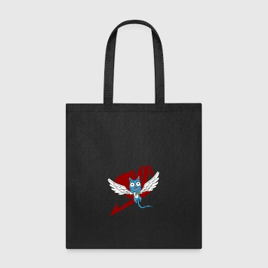 Fairy Tail ANIME FAIRY TAIL - Tote Bag