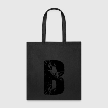 b 28 days later - Tote Bag