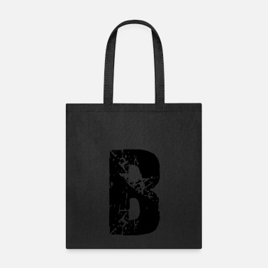 B Day b 28 days later - Tote Bag