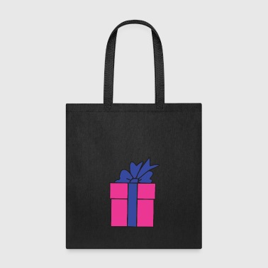 Christmas Xmas Gifts Presents Birthday - Tote Bag